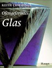 Fusing-Buch Ofengeformtes Glas