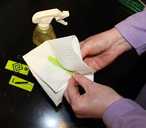 so wird s gemacht schmuckst ck selber machen anfertigen herstellen elfenglas. Black Bedroom Furniture Sets. Home Design Ideas